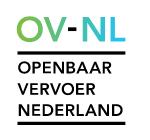 OV-NL