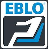 EBLO Seating