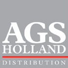 AGS Holland Distribution
