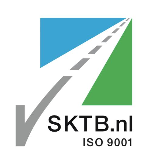 Stichting Keurmerk Touringcarbedrijf