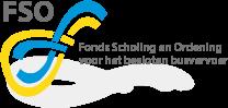 Stichting FSO