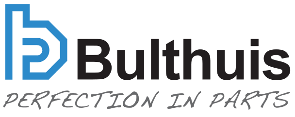Bulthuis