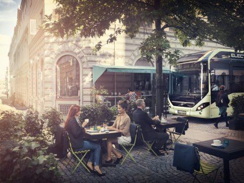 volvo_7900_electric_hybrid_restaurant_2014_01